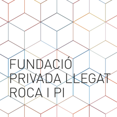 Medium fundacio roca 1